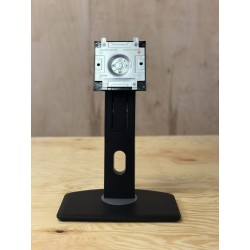 Dell Professional Monitor Stand Base