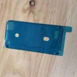 Apple iPhone 7 Plus / 8...