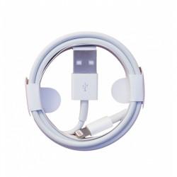 Apple - Datový kabel...