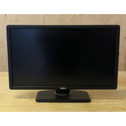 Dell P2312Ht 23'' LED monitor