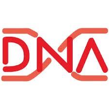 DNA medical